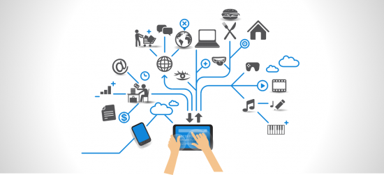 need-to-know-tech-for-2016-iot