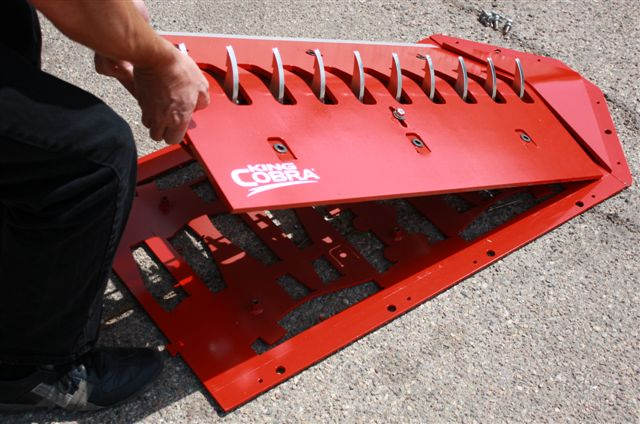 1236_Top_Plate_Lifted