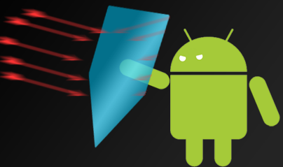 Protect-android_header