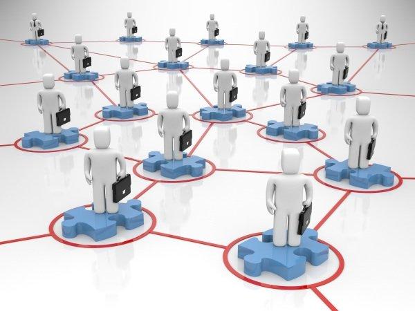 blog-online-discussion-forums-active