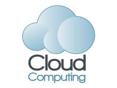 cloud-computing-logo-ITLearnmore