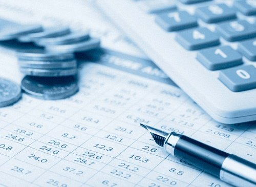 financial-planning-audit-reporting