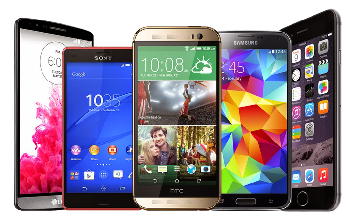 top-10-mobiles
