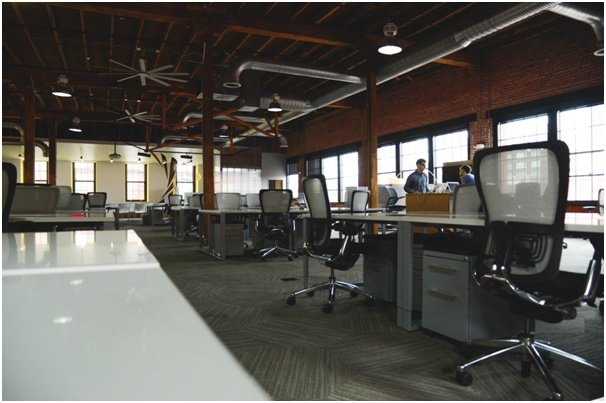 manage multiple offices