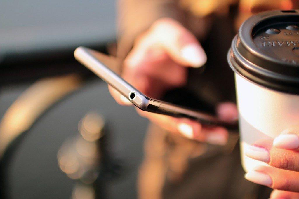 Smartphone-1024x682