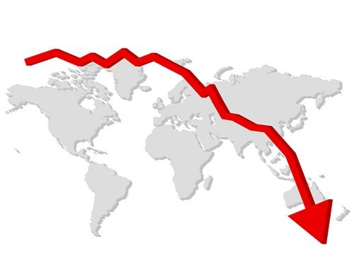 Exchange Rate Threats