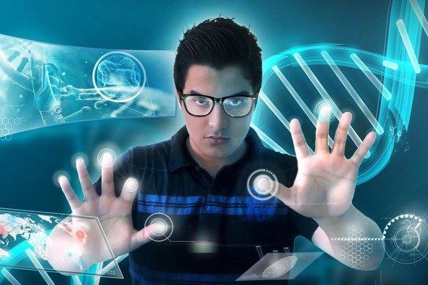 medical_technology