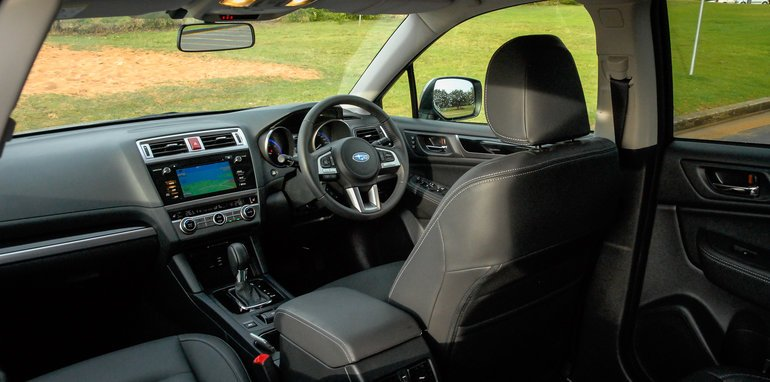 how-does-skoda-stack-up-against-audi-in-technology