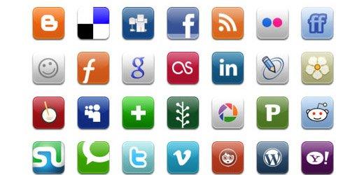 Link It To Social Media