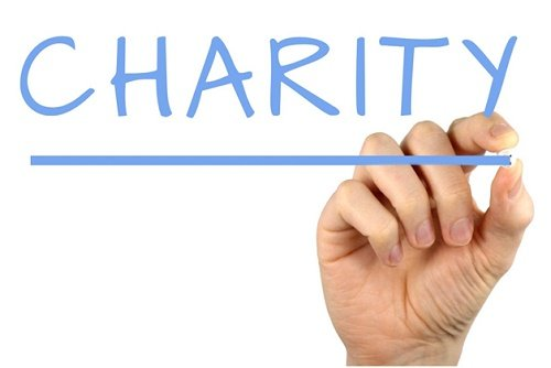 nonprofits-and-charities