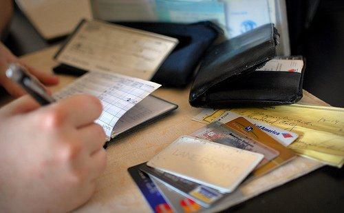 so-how-do-short-term-loan-providers-work