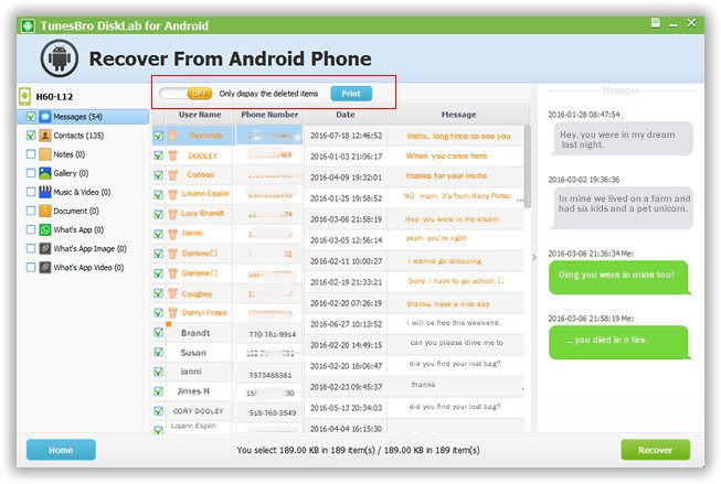 recover-messages-android-img
