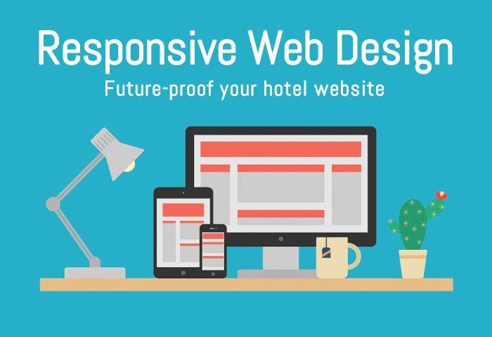 responsive-web-design-for-hotels