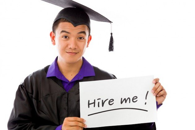 hire-a-graduate