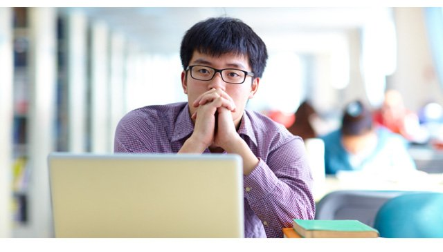 pursue-a-degree-online-2