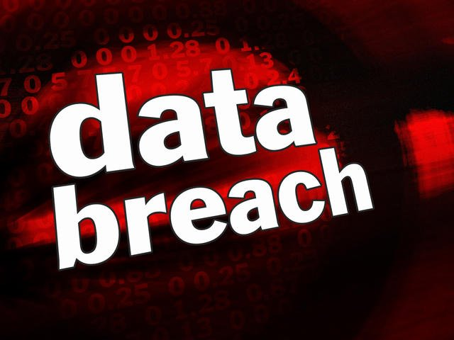 data-breach-myth