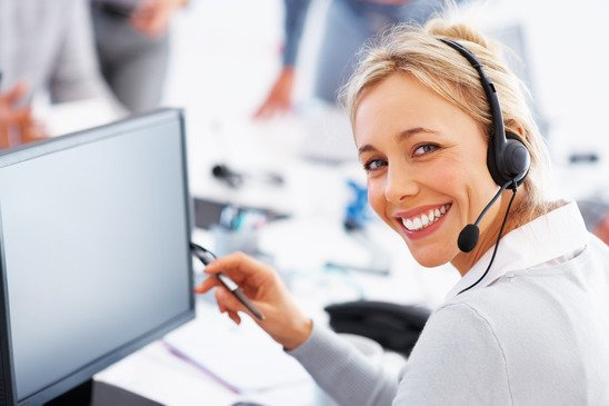 web hosting customer support