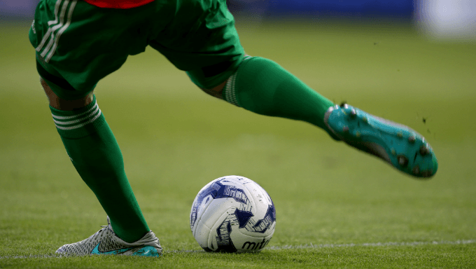The Most Important Aspects Of Football Betting