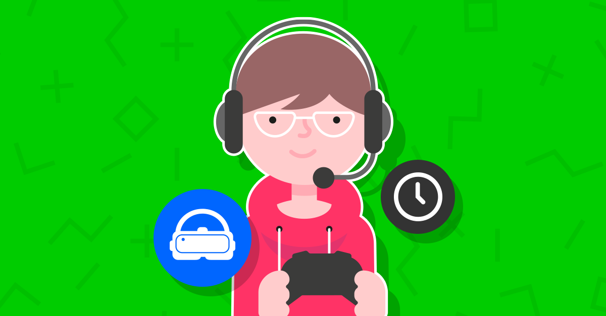 online-gaming 1