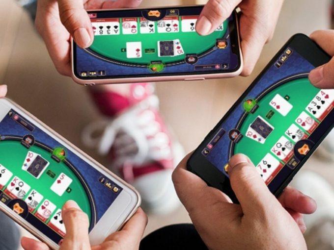 online-gaming 2